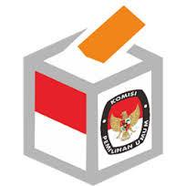 Ini poin-poin krusial di RUU Pemilu yang akan dibahas DPR