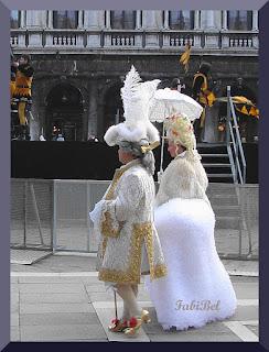 venise venice venezia carnaval