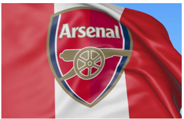 EPL: Arsenal pushing for two defenders out of Emirates