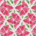 colorful-textile-fabric-design-29