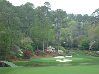 2018 Masters Badges, Practice Rounds, Hospitality Passes For Sale,
