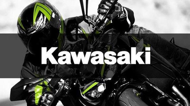 Kawasaki Masih Ogah Main Motor Listrik, Alasannya?