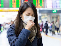 8 Cara Menghindari Dari Virus Corona Saat Keluar Dari Rumah