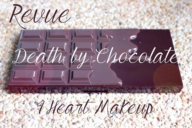 http://www.ajcpourvous.com/2016/03/revue-la-palette-death-by-chocolate-i.htm