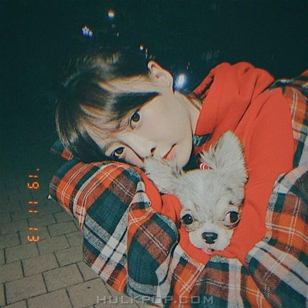 Yumin (MELODYDAY) – 이별끝에도 여전히 너야 – Single