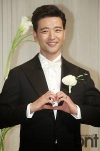 choi jin hyuk 2014-ben barátja csatlakozik társkereső oldalakhoz