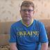 """""""Ваші сини-вбивці, солдати, які вбивають громадян України, постануть перед судом. Схаменіться!"""": Жемчугов звернувся до матері Агеєва (відео)"""