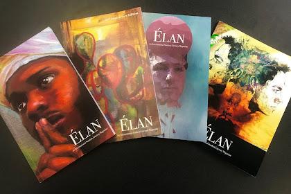 The rise of Literary Magazine Publishers
