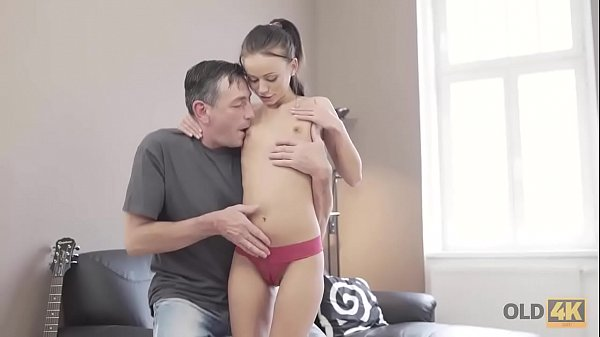 Erotic young girl fuck time spend xvideos