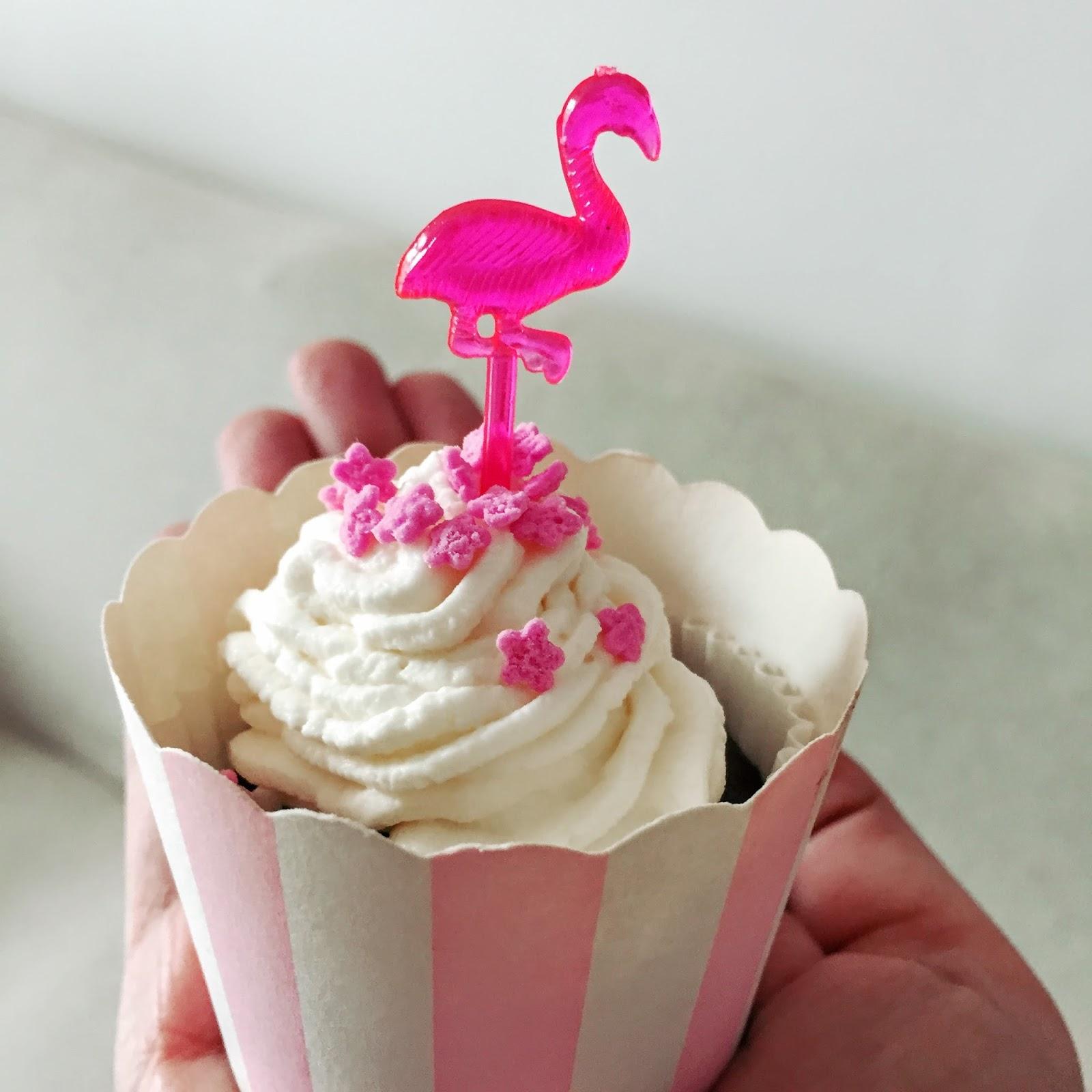 Regalo Primo Compleanno Nipotino un anno di te. buon compleanno sveva! - ms. bunbury