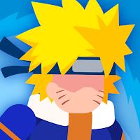 Stick Ninja: Ultimate Legends Mod Apk