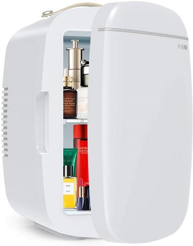 NXONE - Portable Mini Fridge & Warmer