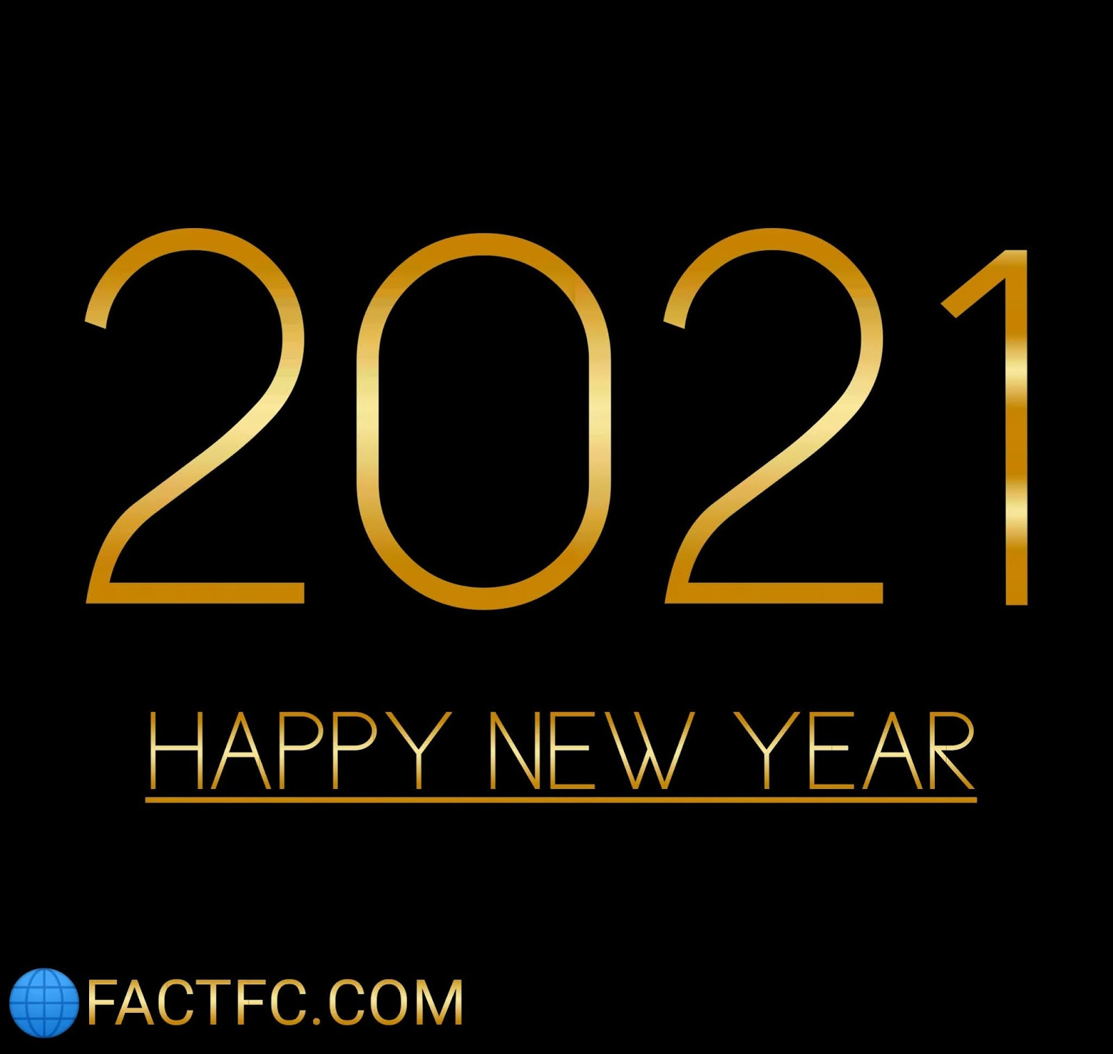 Happy New Year 2021 Images Wishes Greetings Quotes Sms Gifs Hd