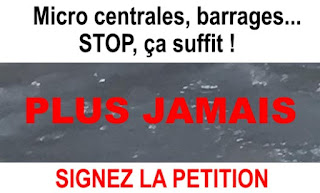 https://www.change.org/p/micro-centrales-barrages-stop-%C3%A7a-suffit