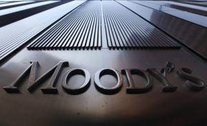 Agência Moody's retira grau de investimento do Brasil