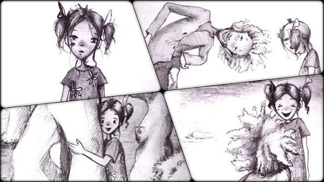 Loredana-Redavid-illustrazioni
