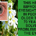 Doctors Are Shocked that this Herbal Remedy Can Improve Your Eyesight