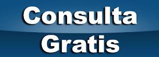 Consultar  Datacredito Gratis Online