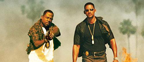 bad-boys-1995-bad-boys-2-2003-bluray-reissue