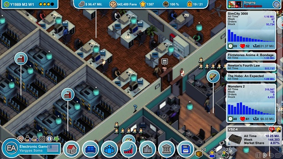 mad-games-tycoon-pc-screenshot-3