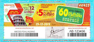 Keralalotteries.net, akshaya today result: 25-12-2019 Akshaya lottery ak-425, kerala lottery result 25.12.2019, akshaya lottery results, kerala lottery result today akshaya, akshaya lottery result, kerala lottery result akshaya today, kerala lottery akshaya today result, akshaya kerala lottery result, akshaya lottery ak.425 results 25-12-2019, akshaya lottery ak 425, live akshaya lottery ak-425, akshaya lottery, kerala lottery today result akshaya, akshaya lottery (ak-425) 25/12/2019, today akshaya lottery result, akshaya lottery today result, akshaya lottery results today, today kerala lottery result akshaya, kerala lottery results today akshaya 25 12 19, akshaya lottery today, today lottery result akshaya 25/12/19, akshaya lottery result today 25.12.2019, kerala lottery result live, kerala lottery bumper result, kerala lottery result yesterday, kerala lottery result today, kerala online lottery results, kerala lottery draw, kerala lottery results, kerala state lottery today, kerala lottare, kerala lottery result, lottery today, kerala lottery today draw result, kerala lottery online purchase, kerala lottery, kl result,  yesterday lottery results, lotteries results, keralalotteries, kerala lottery, keralalotteryresult, kerala lottery result, kerala lottery result live, kerala lottery today, kerala lottery result today, kerala lottery results today, today kerala lottery result, kerala lottery ticket pictures, kerala samsthana bhagyakuri
