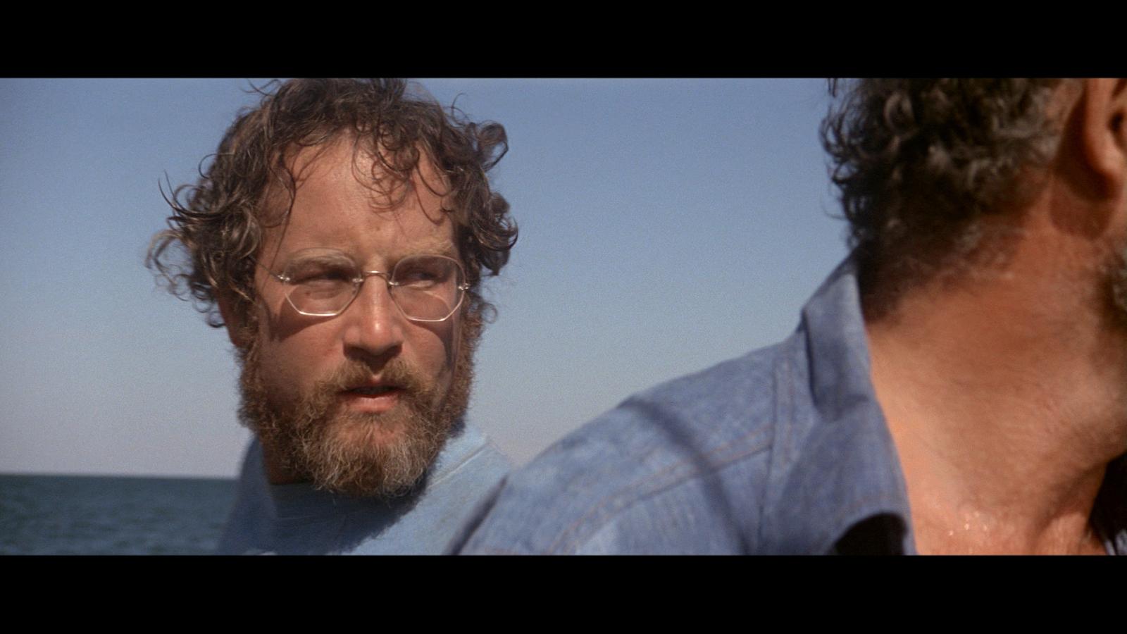 Jaws (1975) 1080p BD25 ESPAÑOL LATINO 4