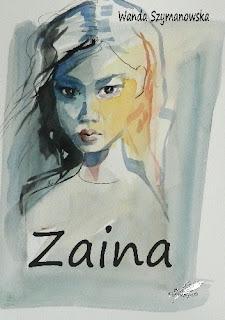 Zaina - Wanda Szymanowska