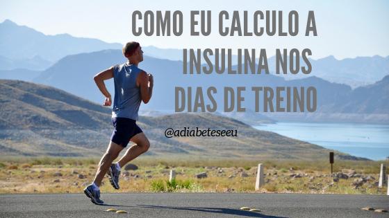 insulina, treino, atividade física, exercício físico, diabetes