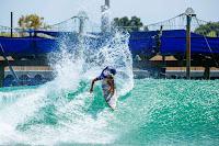 surf30 surf ranch pro 2021 wsl surf Igarashi K Ranch21 Heff 6700