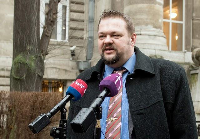 Újabb egykori dolgozói igazolják: a baloldal szerencsi jelöltje, Bíró László nem fizetett nekik