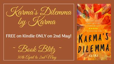 Karma's Dilemma Ishithaa