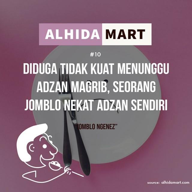 Kata Mutiara Gokil Terbaru Puasa - ALHIDAMART.CO.ID