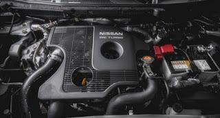 2018 Nissan Juke Nismo Redesign
