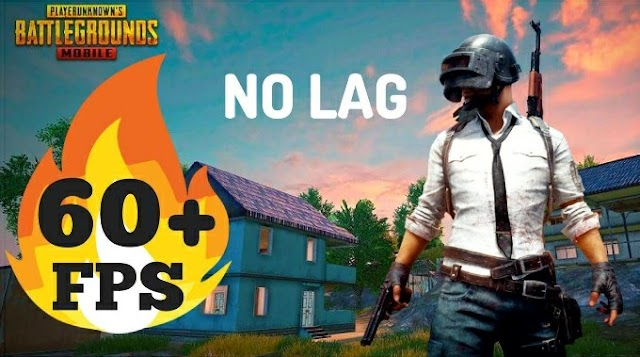 """☀ """"PUBG MOBILE LITE"""" LAG PROBLEM SOLVED ☀  Play Smart Phones With 1 GB RAM - Smartley Play..!! This Will Be Not Hang....!!! ☀"""