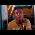 Exclusive Video | Y Tony - Madeni | Watch