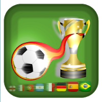 True Football National Manager 1.5.4 Apk Download for Android