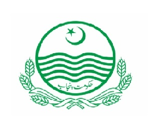 Latest Jobs in Agriculture Department For Posts  Driving 2021