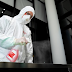 LANXESS disinfectant kills coronavirus SARS-CoV-2 in just 60 seconds