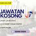 74 Kekosongan Jabatan Penerangan Malaysia untuk level SPM. Gaji maksimum RM4003.00