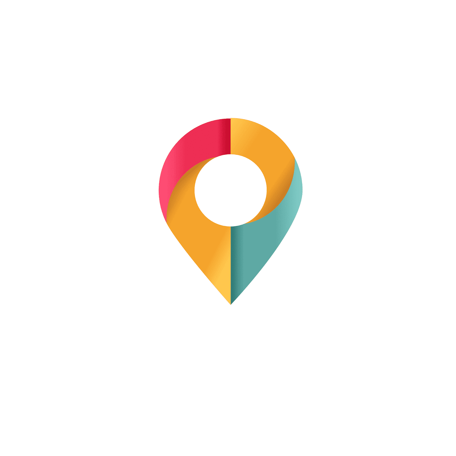 لوجو بدون اسم - Logo without name