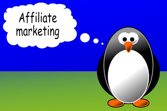 How To Quickly Get Started As An Affiliate Marketer
