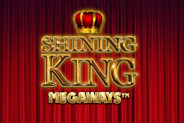 Main Gratis Slot Demo Shining King Megaways iSoftbet