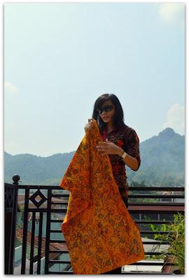 3 Cara Jitu Menjual Batik Secara Online Agar Cepat Terkenal