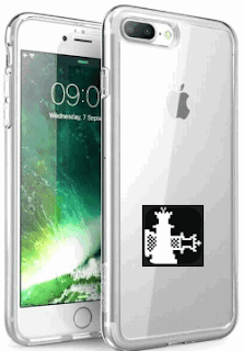 Jailbreak iPhone 7 Plus iOS13.5 and install Cydia On Windows Pc.