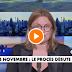 [VIDEO] Terrorisme islamique : Procès du 13-Novembre qui s'ouvre ce mercredi à Paris