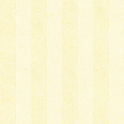 """Wide Stripe Wallpaper"", Seamless Pattern 