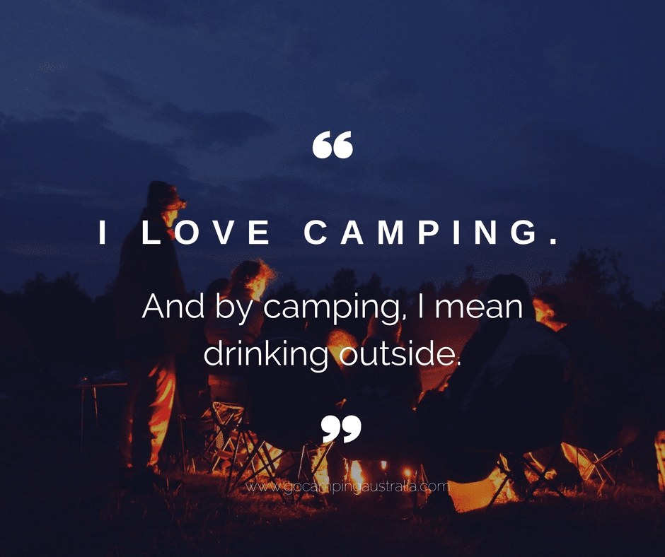 Travel and Camping Quotes Collection - Part 3 | Go Camping ...
