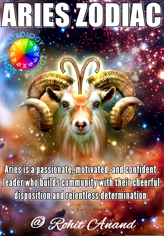 Aries Astrology Online, Free Aries Horoscope Today, Rashifal, Mesh Rashi Personality traits, Aries Dates, Aries Daily Horoscope Birth Charts Online