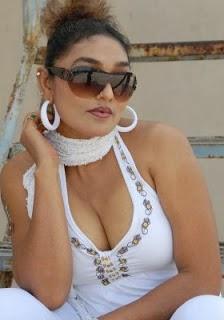 Mallu Actresses Pussy 89