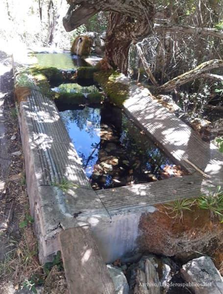 lavadero-las-canalejas